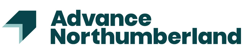 ADVANCE NORTHUMBERLAND