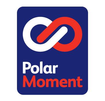 PolarMoment