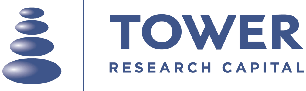 Tower Research
