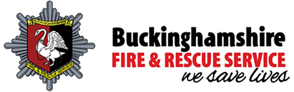 Buckinghamshire Fire & Rescue