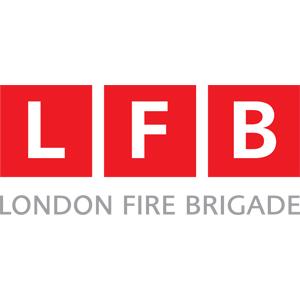 London Fire Brigade