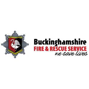 Bucks Fire