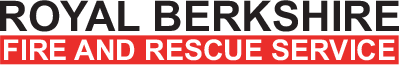 Royal Berkshire Fire and Rescue