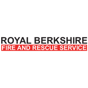 Royal Berkhire Fire